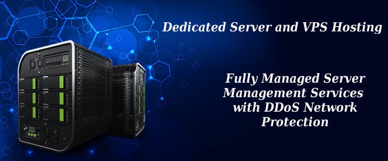 New Zealand Server Hosting