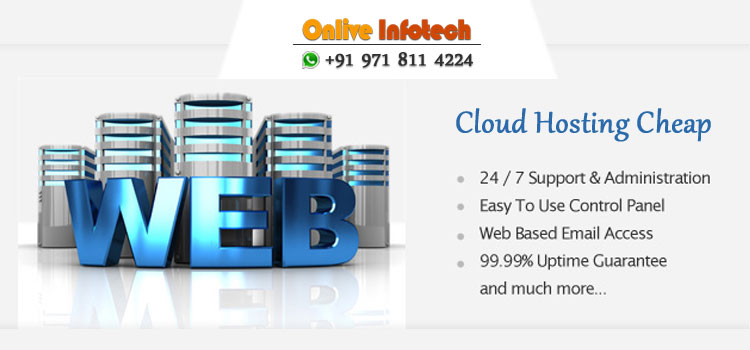 Cloud-Hosting-Cheap