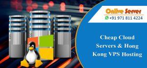 Cheap-Cloud-Servers