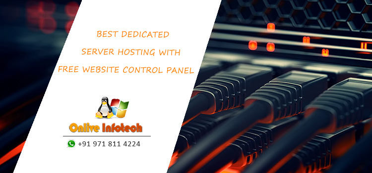 Best-Dedicated-Server-Hosting-For-Thailand-With-FREE-Website-Control-Panel