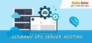 Opt for Reliable Germany VPS Hosting Plans to Enjoy Better Security