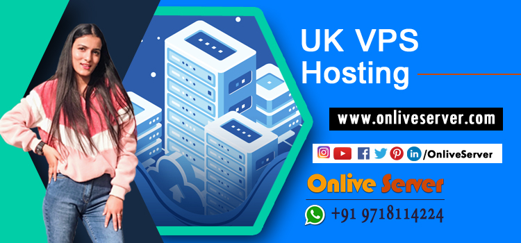 When Is the Right Time to Switch Your Server to UK VPS Server Hosting (1)